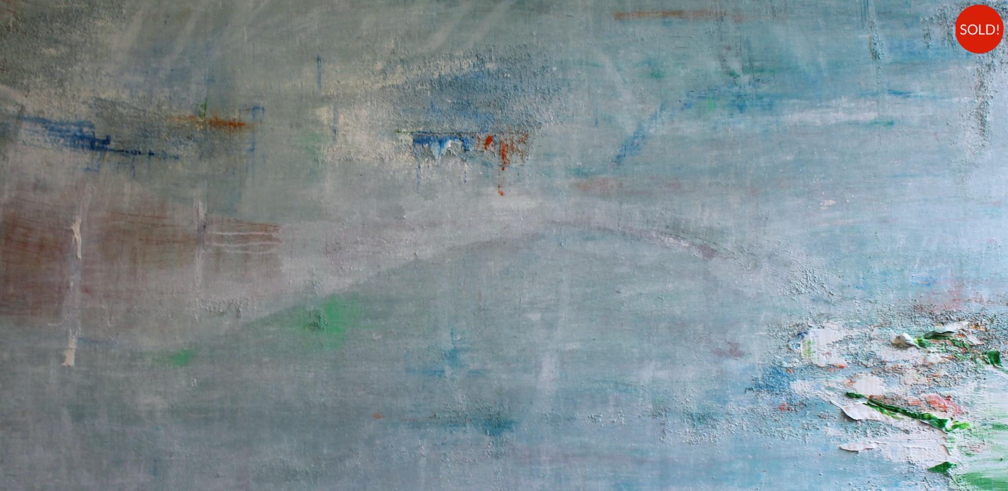 Blue Expanse_1_Sold