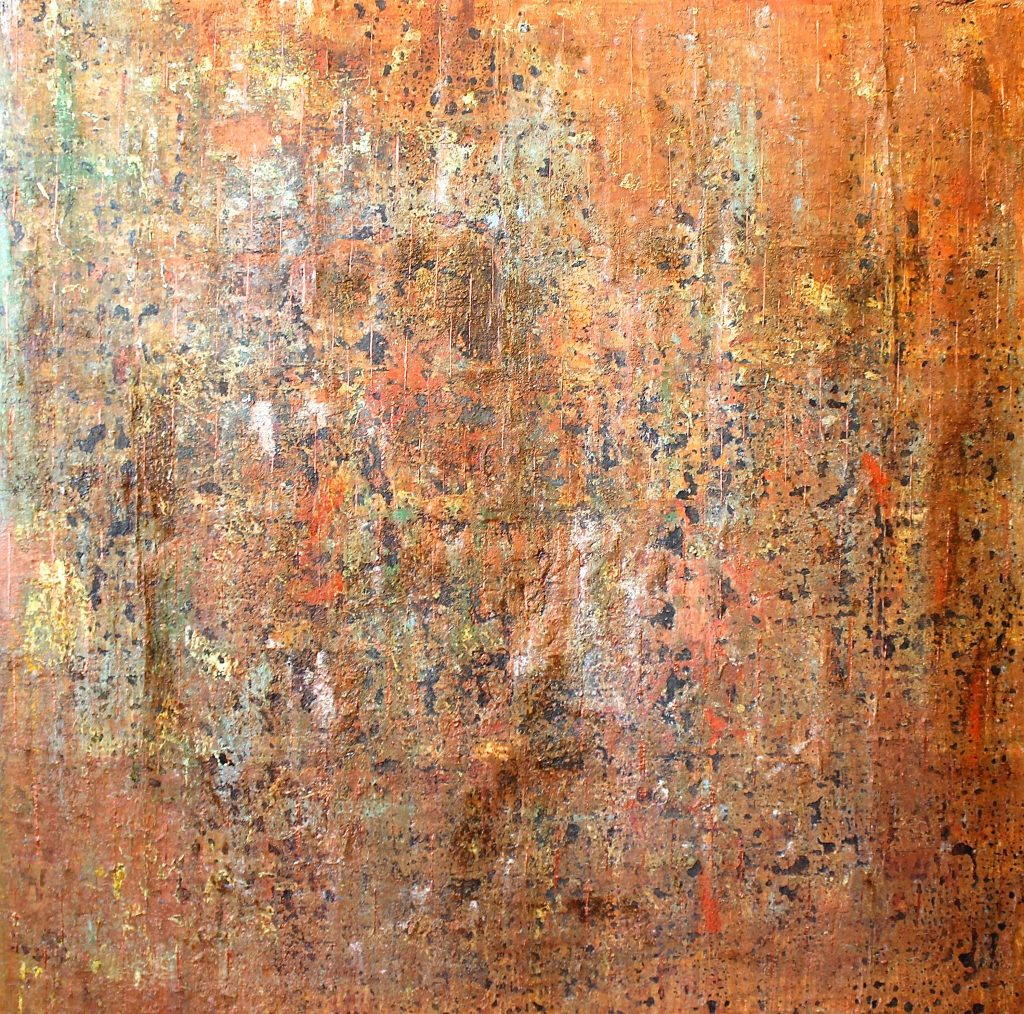 Copper Field_1