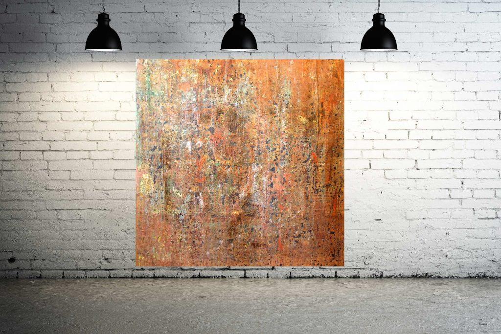 Copper Field_4