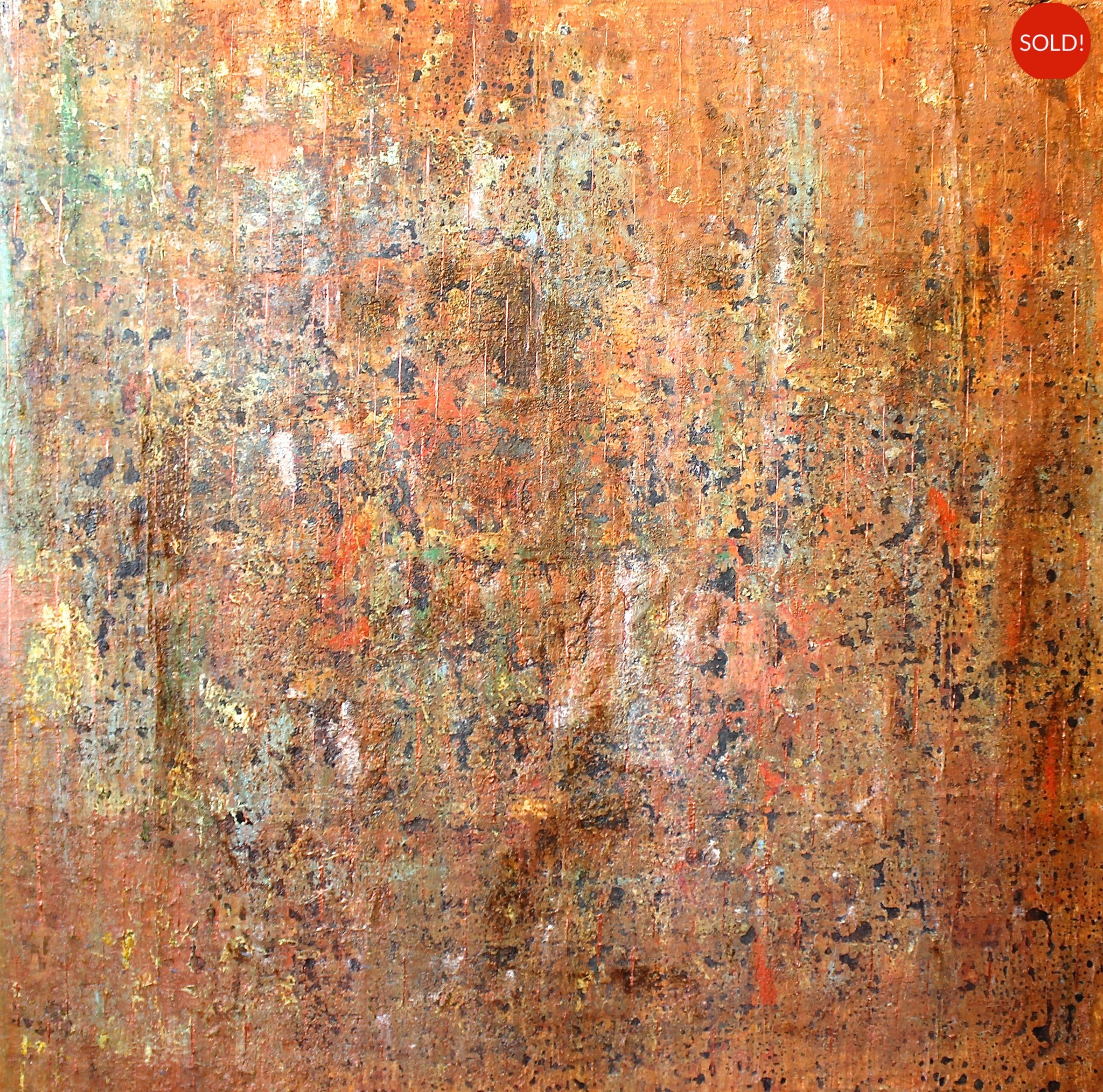 Copper Field_1_SOLD