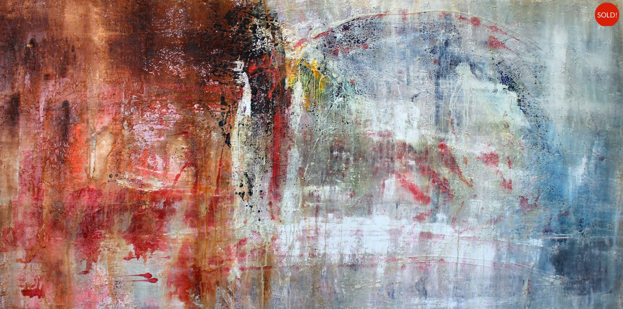 Elements_1_SOLD