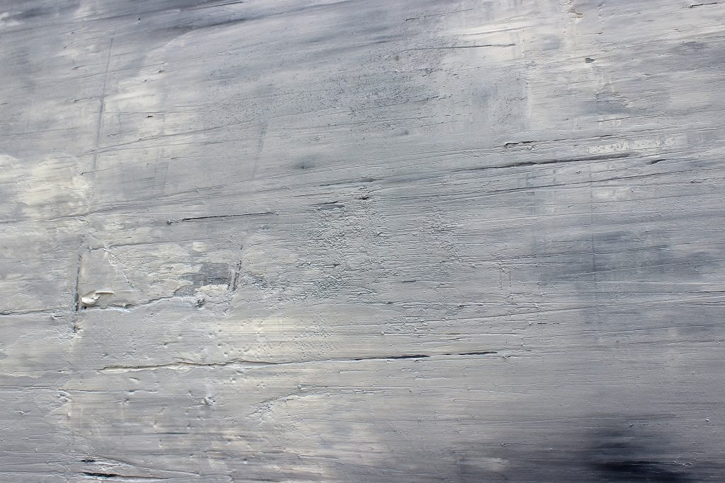lunar-presence-detail_anand-jaggernauth_dec5