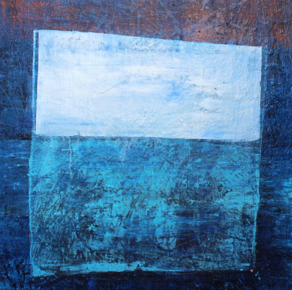 Blue Harmony_1