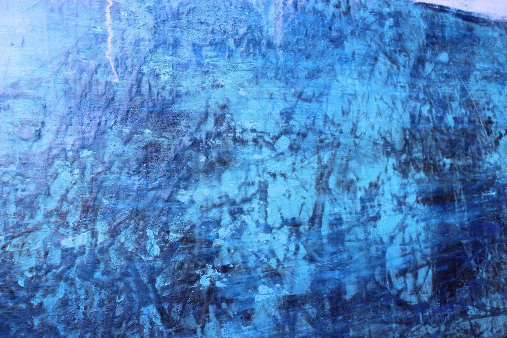 Blue Harmony_2
