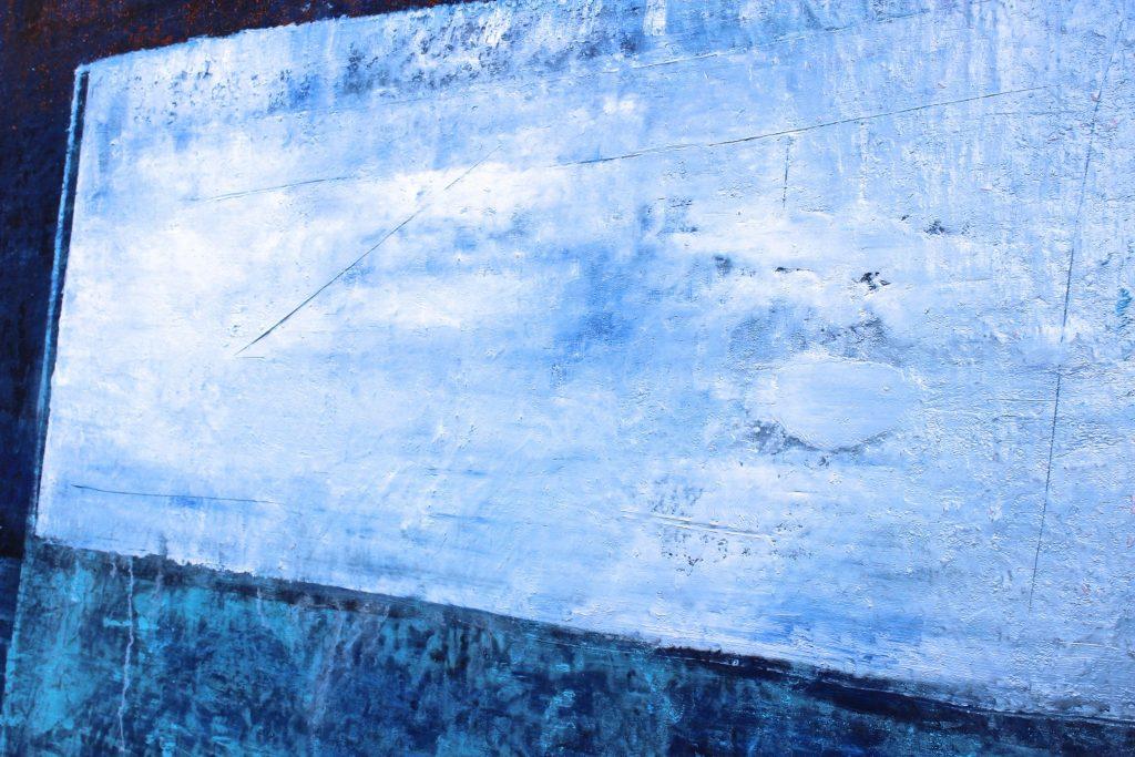 Blue Harmony_3