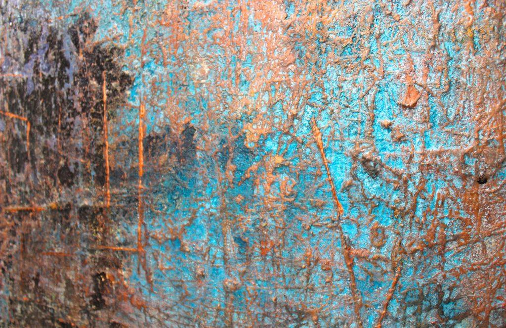 Copper Dream_2