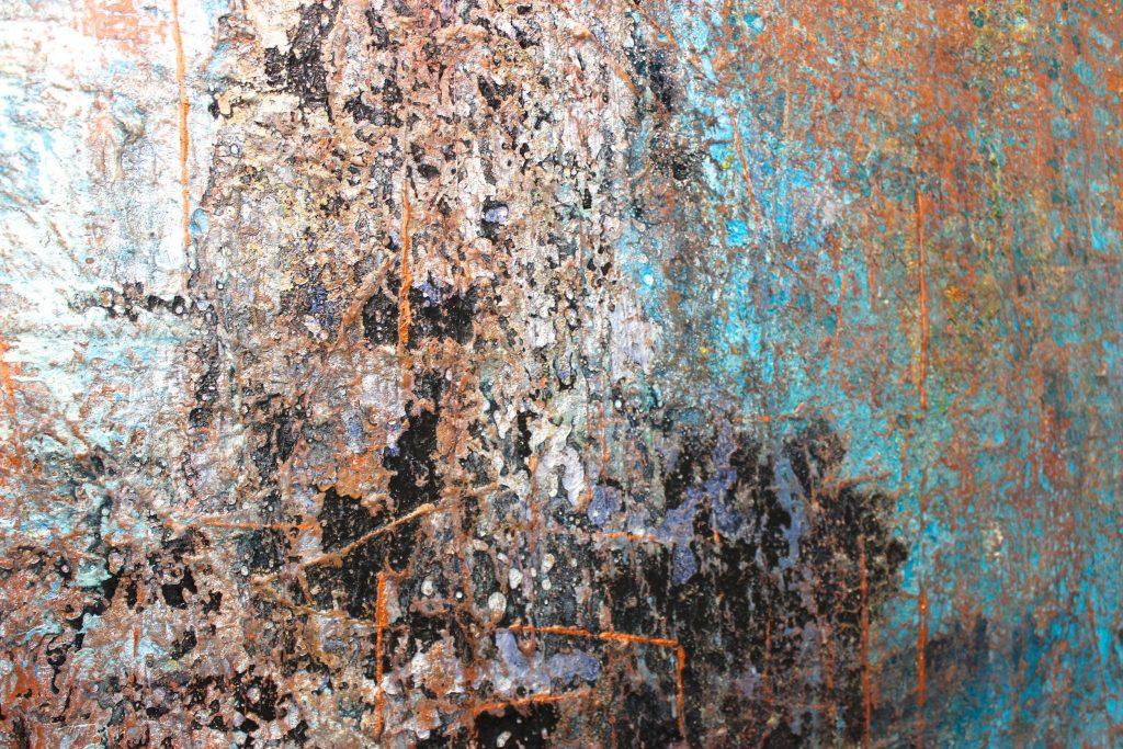 Copper Dream_3