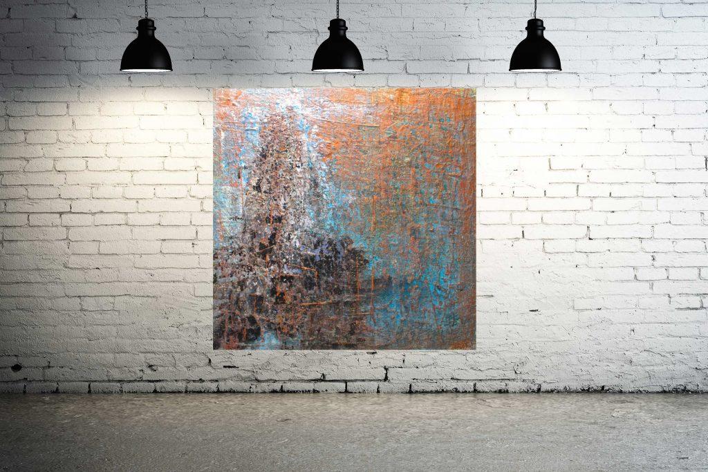 Copper Dream_4