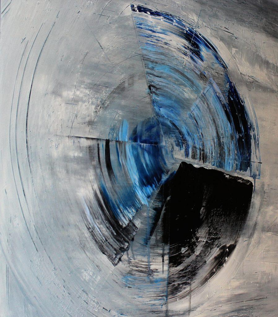 Blue Mechanics_3