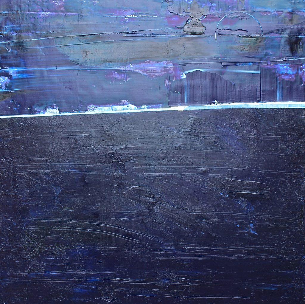 Tidal Blueprint_1