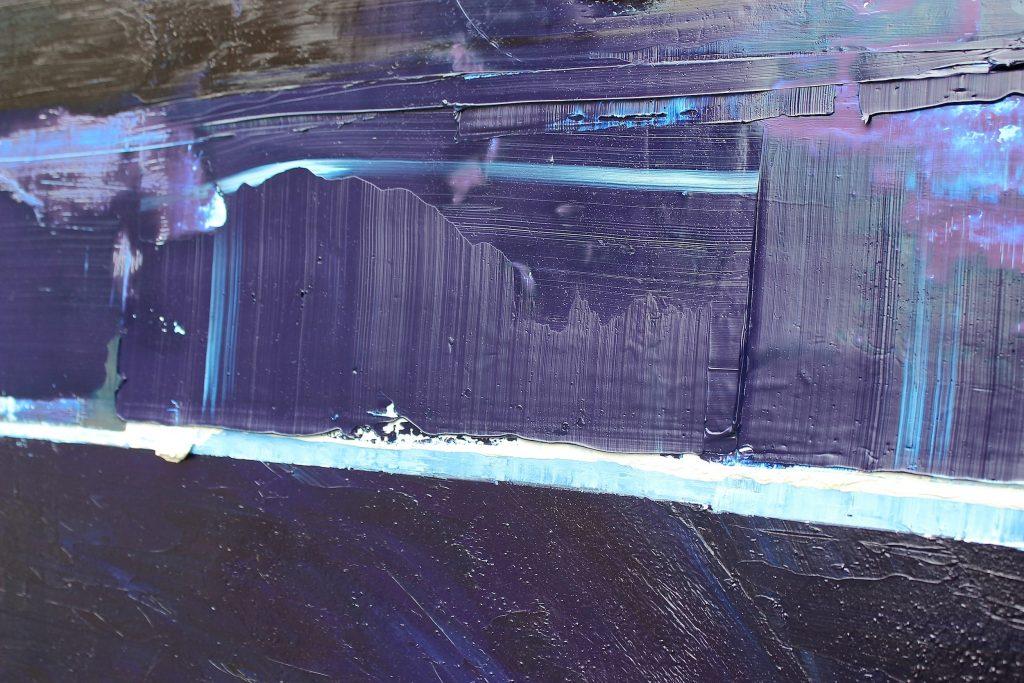 Tidal Blueprint_2