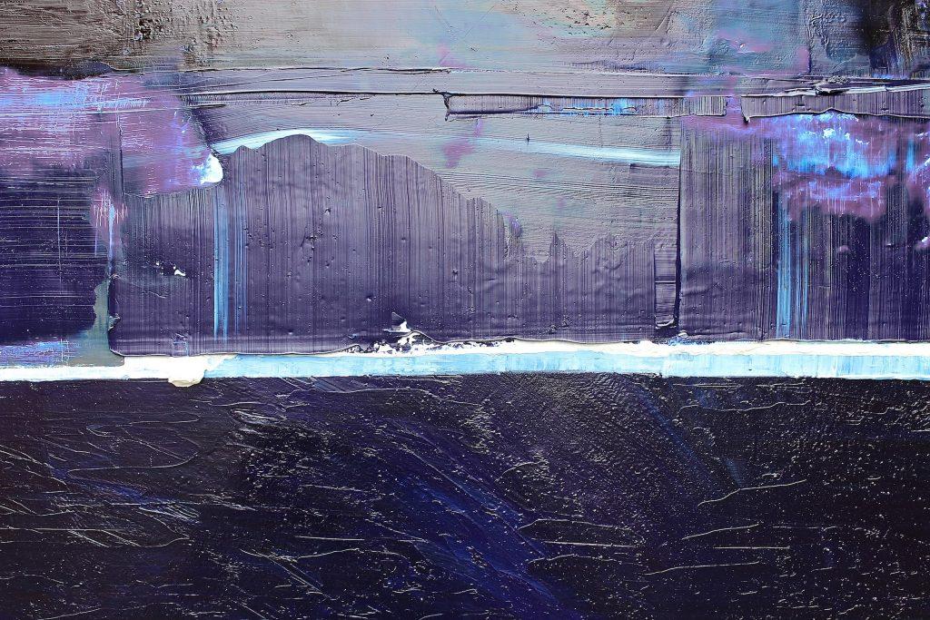 Tidal Blueprint_3