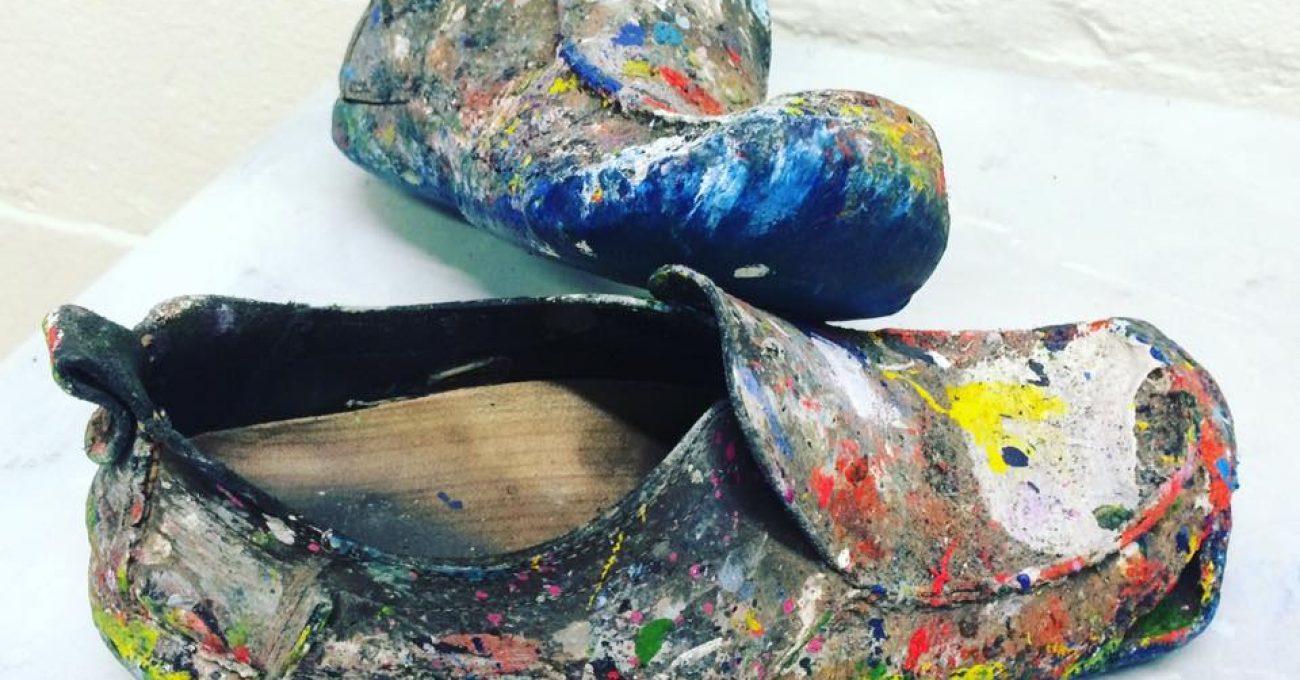 artshoes